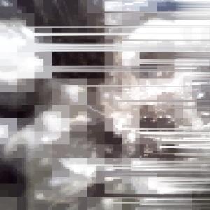 2014-01-12 01.09.36